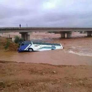 فيضانات المغرب (12)