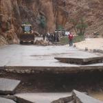 فيضانات المغرب (16)
