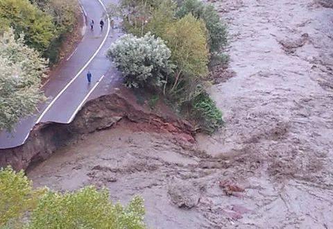 فيضانات المغرب (8)
