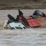 فيضانات المغرب (9)