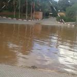 فيضانات زاكورة: خسائر في الأرواح