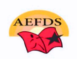 AEFDS