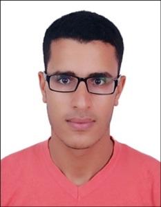 Mohsine Abbassi