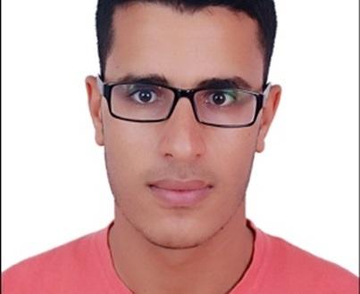 مؤسسة الزاوية في المغرب