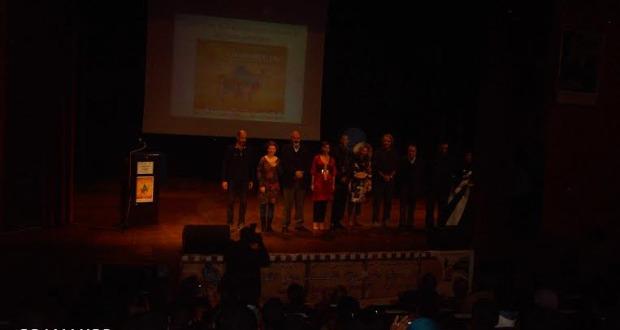 festival de film documentaire a zagora -5