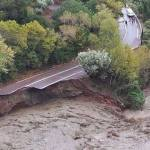 تفعيل مركز قيادة وزاري لمتابعة آثار الاضطرابات الجوية للمملكة