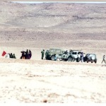 أراضي بورية-3