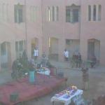 الأسبوع الثقافي الذي نظم في ثانوية سيدي عمرو تازارين-4