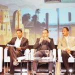 المنتدى الدولي للواحات يدعو للإعتراف بالفلاحة العائلية كرافعة للتنمية المستدامة