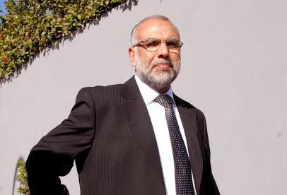 حركة التوحيد والإصلاح: هكذا تُوفي عبد الله بها