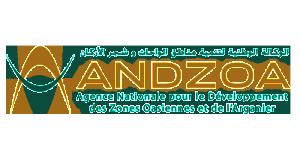 ANDZOA تفتح باب دعم المشاريع برسم سنة 2015 في الخدمات الإجتماعية والبنية التحتية