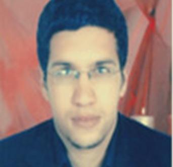 Abdelmajid Youssefi