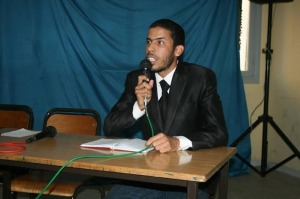 AitYoussef Ali