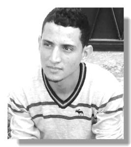 Mohamed Ouhsain