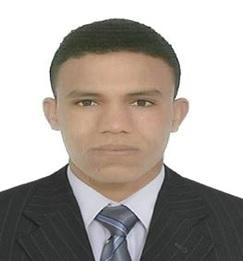 Salah Eddine Karzabi
