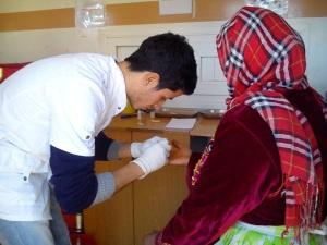 association d'education et developpement -zagora -2