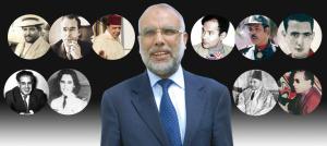 الموت التراجيدي للسياسيين.. هكذا يتذكر المغاربة نهايات مأساوية  لرجالات الدولة ورموزها