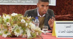 واقع الطلاب ورسالة الإمام – أقفال ومفاتيح – الحلقة الأولى