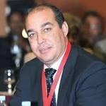 الملك يعلق أنشطة وزير الشباب والرياضة حتى انتهاء التحقيقات بخصوص ملعب مولاي عبد الله