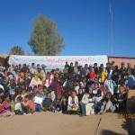 les ecoles de mhamid elghizlane -1