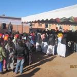 les ecoles de mhamid elghizlane -2