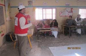 les ecoles de mhamid elghizlane -8