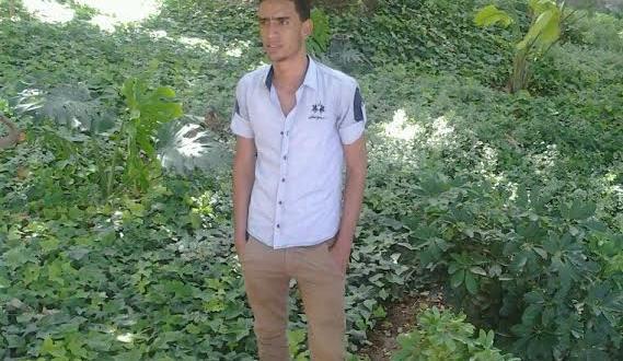 mohamed chikhi
