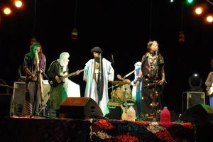 Festival Taragalte - AAEZ Zagora -3