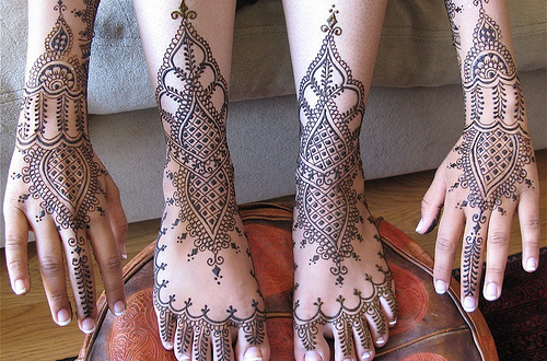 Hasnae.com-Collection-de-Henna-14