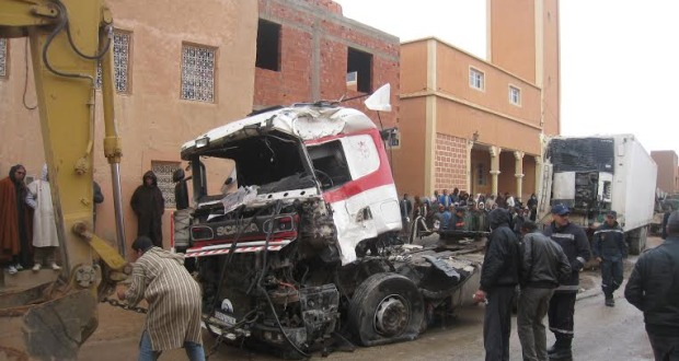 accident dades -1