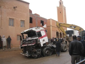 accident dades -2