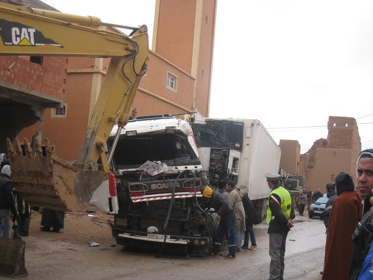 accident dades -6