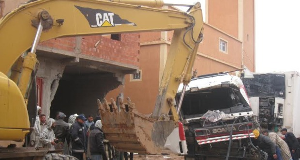accident dades -7