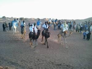 festival taragalte mhamid elghizlane