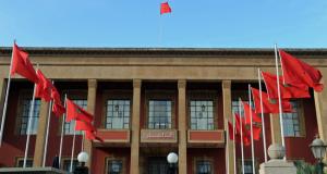 لأول مرة  في تاريخه اقليم زاكورة يحرز ست مقاعد بمجلس النواب