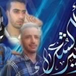"""شعراء   مغاربة في اقصائيات """"أمير الشعراء"""" بأبوظبي الإمارات"""