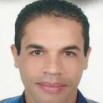 الحركة الانتقالية للمدرسين المغاربة :ما دخْل الزواج؟
