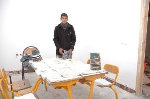 عملية ختان جماعي بمدينة زاكورة-5