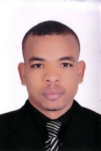 Abdelhakim Errouabzi