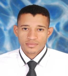 BADDOU Mohamed
