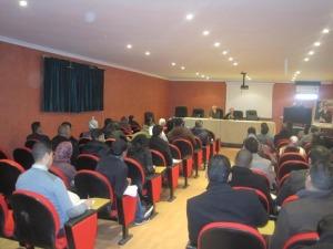 Centre de doctorat Universite Cadi Ayyad -3
