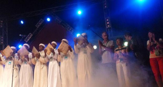 folklore Tamnougalt