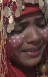 """""""زواج فاطمة"""" فيلم قصير عن زواج القاصرات بزاكورة"""