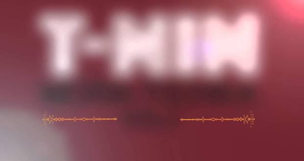 """أغنية """"مورا تيشكا"""" تحكي معاناة ساكنة ما بعد تيشكا"""
