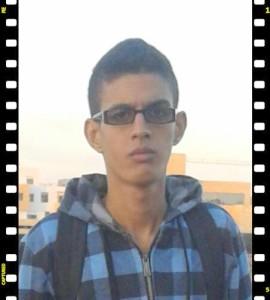mohamed chebli محمد شبلي