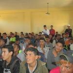 الأيام الربيعية لثانوية عثمان بن عفان-6