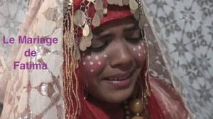 فاطمة والزواج القسري