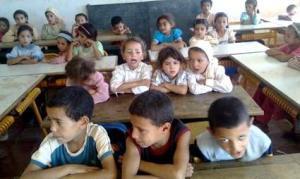 من الفصول الدراسية يبدأ الإصلاح البيداغوجي الحقيقي