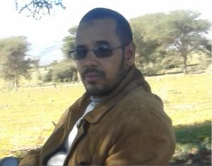 Abdelkarim Ait Ali