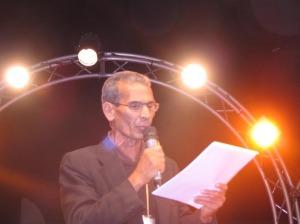 Abderrahmane BelKaid